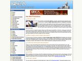 Irka Web Promotions
