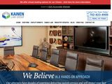 Kainen Law Group, PLLC | Family Law and Divorce Lawyers in Las Vegas NV