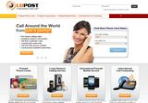 Long Distance Post/Belmont Telecom, Inc.