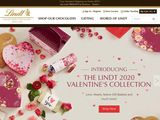 Lindt Chocolate USA