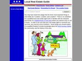 Local Real Estate Guide