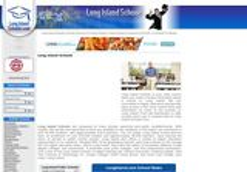 Long Island School