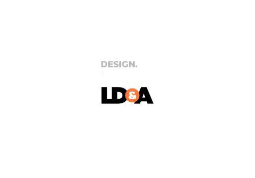 Lynn Donaldson & Associates
