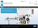Marden Edwards Ltd