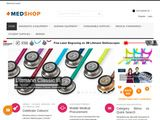 Medshop Medical Supplies Australia