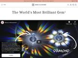 Moissanite.com, LLC: Forever Brilliant