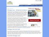 Mortgage Lenders Plus: Mortgage Loans