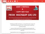 Multiquip UK