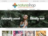 Nature Shop Ltd