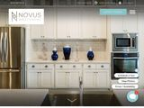 Novus Westshore | Luxury Apartments in Tampa FL