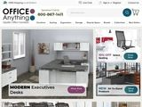 OfficeAnything.com