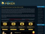Online-Poker.uk.com