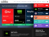 OnlineCasinos.co.uk
