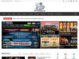 Online Casino United Kingdom