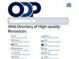 OpenDirectoryProject.org