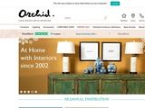 Orchid Furniture Ltd.