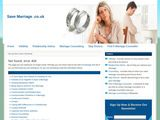 Marriage Counselor Directory