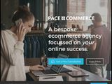 Pace Commerce Limited