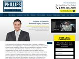 Phillips Law Group