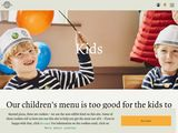 PizzaExpress: Kids Cooking Competition