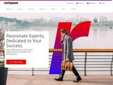 Rackspace, US Inc.
