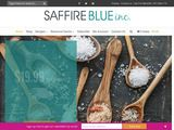 Saffire Blue Inc.