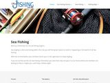 Sea Fishing Online