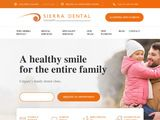 Sierra Dental | Dental clinic in Calgary AB
