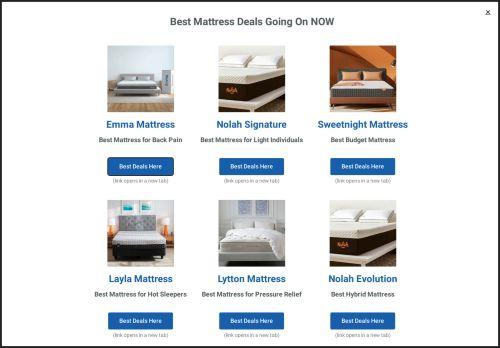 ivgStores, LLC: SleeperSofa Store
