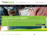 SoloProtect US | Workplace Safety Resources