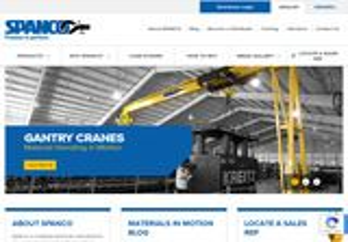 SPANCO Inc.