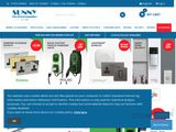 Sunny Electricals Supplies UK Ltd