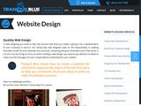 Tampa Bay Web Design