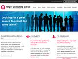 Target Consulting Group, LLC