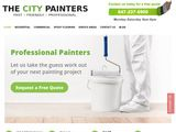 The City Painters