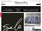 The Longest Stay | Interior Design Magazine Online