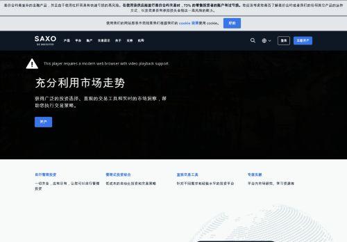 Trading FloorTradingFloor.com