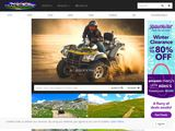 TrailSource.com, Inc.: ATV