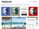 Traveller | Destination for travel insights for Australians