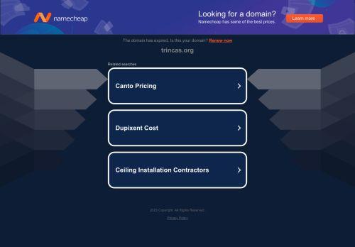 Trincas Web Directory