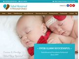 Chapel Hill Tubal Reversal Center
