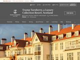 Turnberry Resort