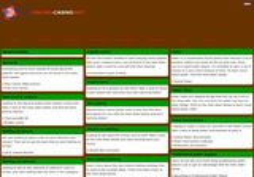 U.S.A Online Casinos