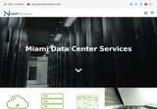 Vault Networks, Inc.