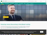 ABN AMRO Commercial Finance