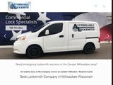 Affordable Locksmith in Milwaukee WI