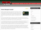 BlackjackCanada.net