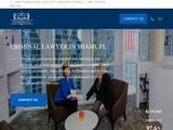 The Law Offices of Ama Mariya Hoffenden, PLLC
