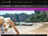 Air New Zealand Travel Insurance