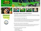 Green Locksmith   Expert Mobile Locksmith & Security Services in San Diego CA